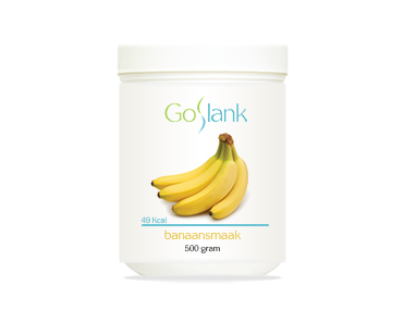 GoSlank_2week_Banana
