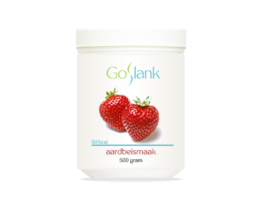 GoSlank_2week_Strawberry